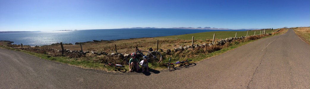 panorama-gigha-viewpoint